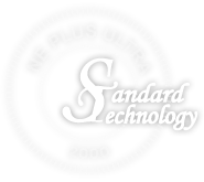 Standard Technology, Inc.